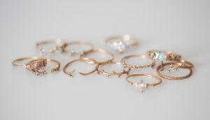 creatrice de bijoux geneve