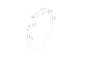 styliste bijoux