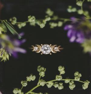 wedding ring geneva